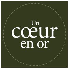 Textes-pastille-couer-en-or