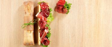 sandwich-caractere-de-cochon