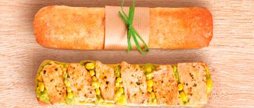 sandwich-cancun
